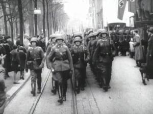 L'histoire dans l'Histoire – 7 mars 1936