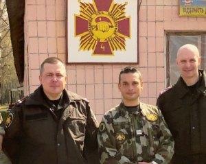 L'honneur retrouvé d'un commandant, harcelé par la présidente des femmes de Gendarmes