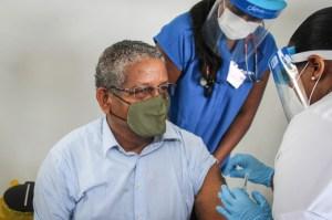 Coronavirus : les cas en hausse aux Seychelles, pays le plus vacciné au monde