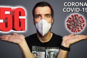 Covid-Arnaque. Le SYSTÈME D'ARME QUATERNAIRE est activé avant chaque explosion d'un foyer de coronavirus