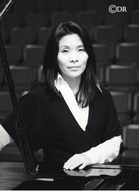 Gabrielle Yooseong