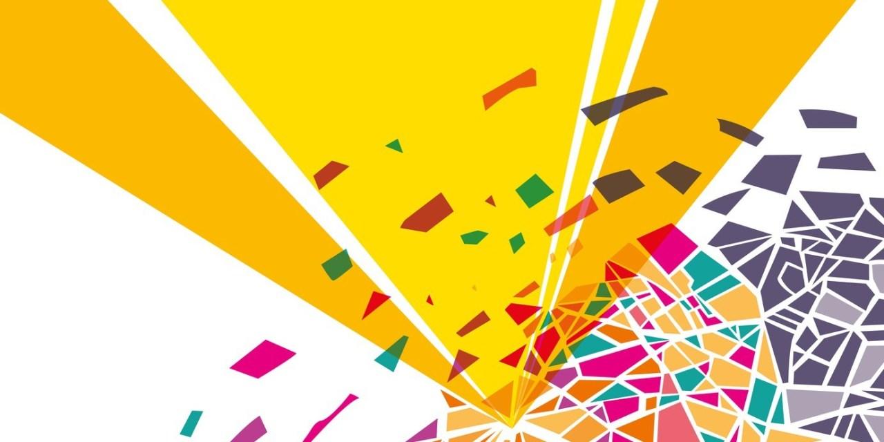 Festival du Film Coréen : 5 invitations pour 2 personnes à gagner