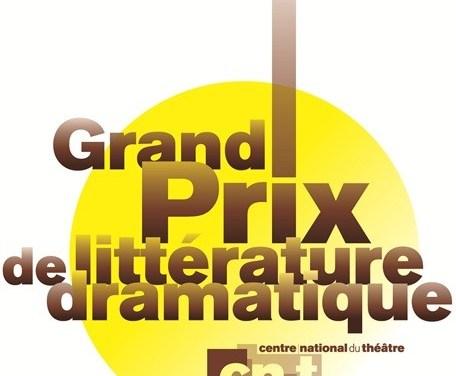 Grands Prix de Littérature dramatique et Littérature dramatique Jeunesse : les huit textes finalistes