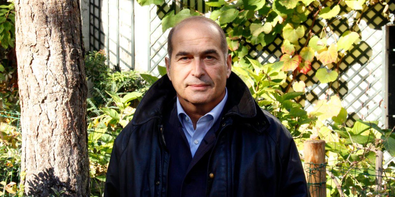 Jacques Nerson : «Toute subvention exige un contrôle !»