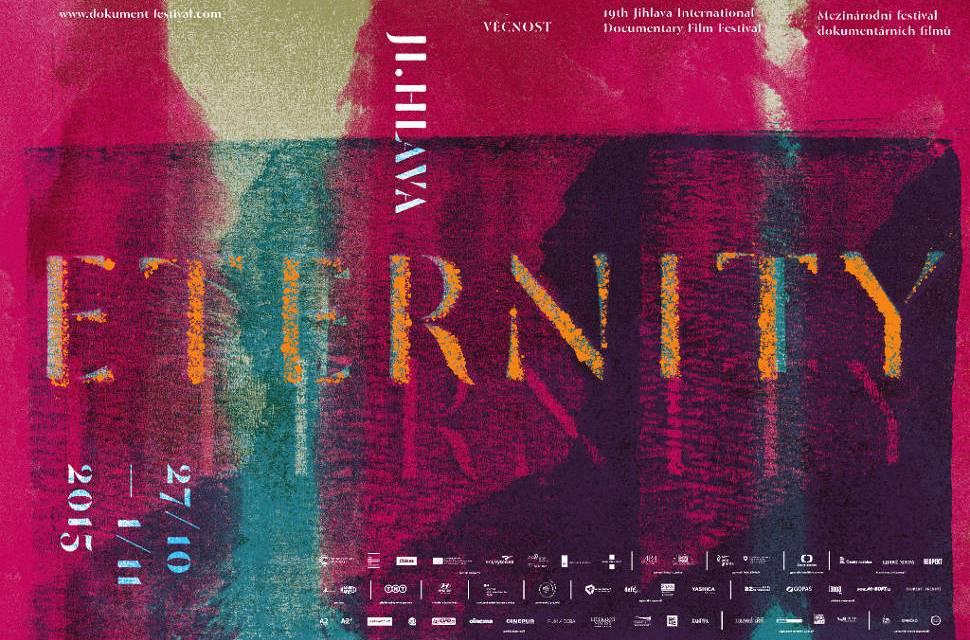 La France à l'honneur au Festival du Documentaire de Jihlava