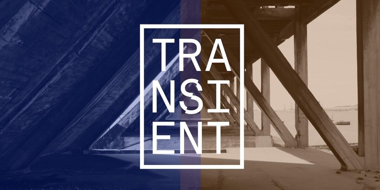 TRANSIENT Festival 2015 : l'électro-choc du jour