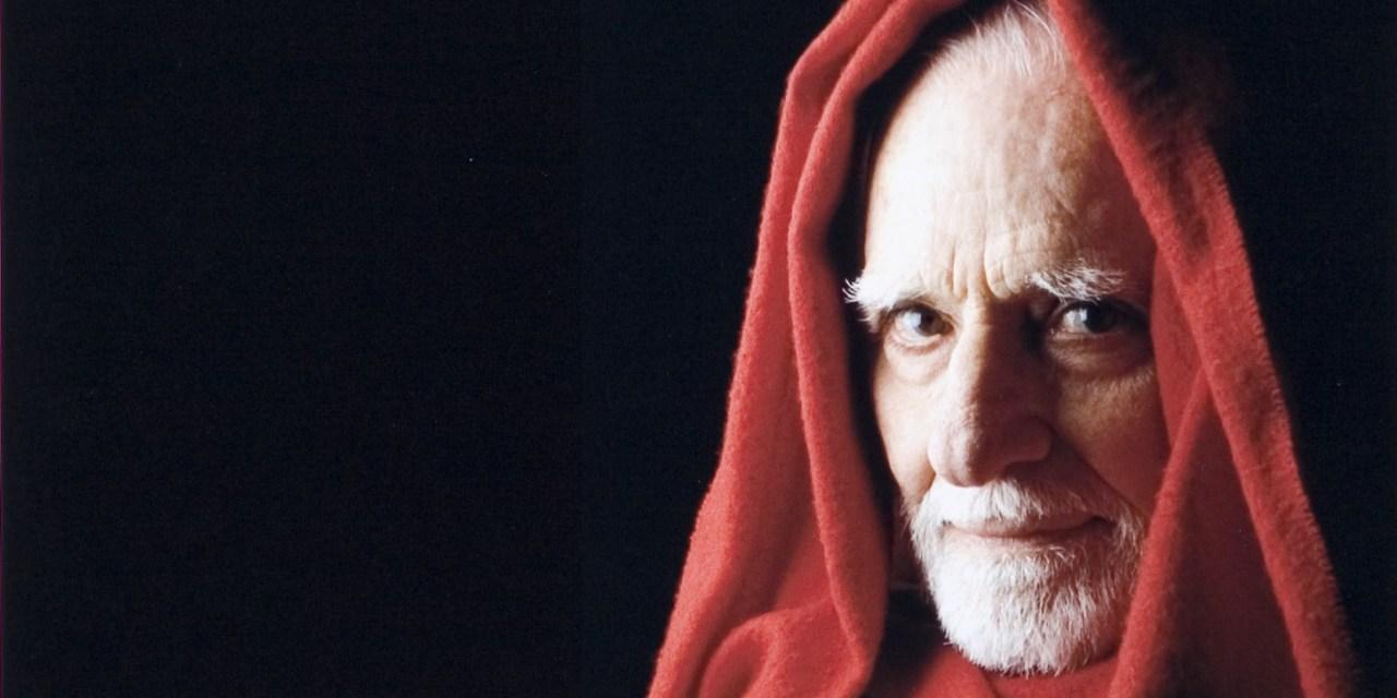 VIDÉO 14 – Mario Monicelli : la comédie de la vie jusqu'à la mort
