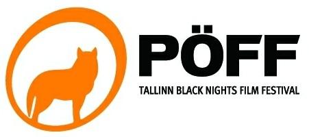 PÖFF : la chasse aux loups débute en Estonie