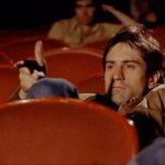«Fuck Trump» : ovation pour Robert De Niro aux Tony Awards