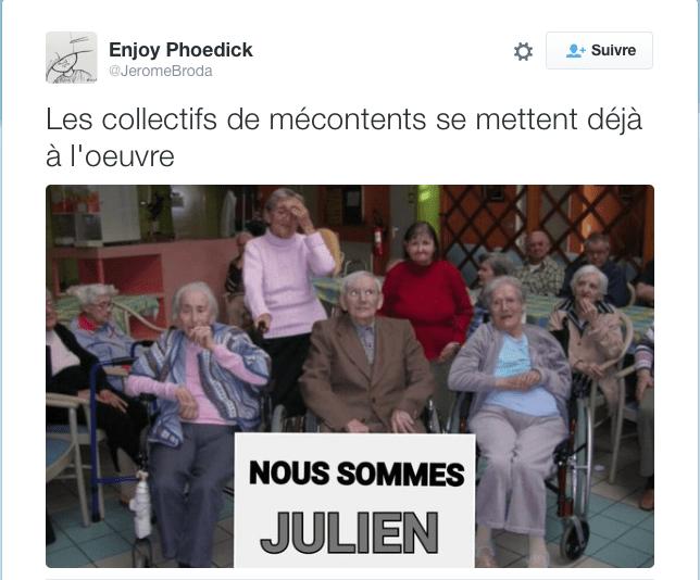 Julien Lepers 2