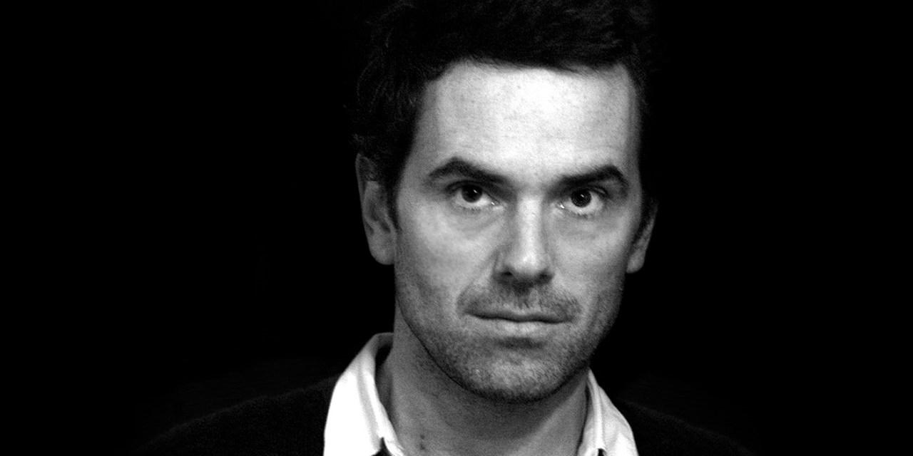 Mauro Herce : «Sans regard, pas de film : tout n'est qu'artifice !»