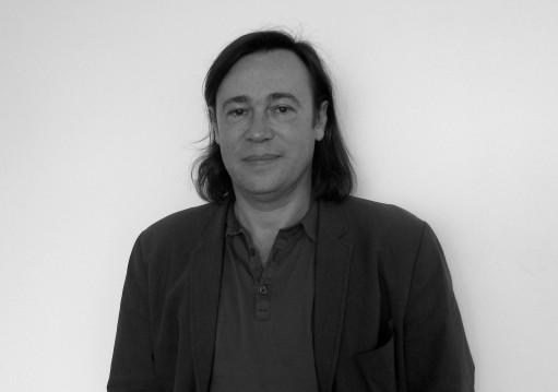 Stéphane Braunschweig succède à Luc Bondy comme directeur de l'Odéon