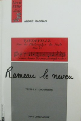 15- Livre CNRS