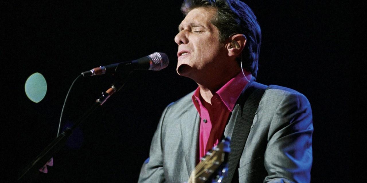 Triste journée pour les arts hier : André Schmitz, Michel Tournier et Glenn Frey sont morts