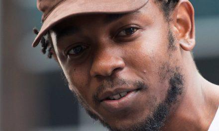 Kendrick Lamar nous offre une performance impressionnante chez Jimmy Fallon
