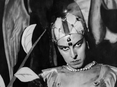 """199 1929 CC théâtre """"Le Mystère d'Adam"""" 1 LBO def"""