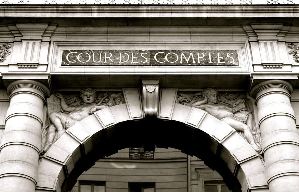 Les théâtres nationaux épinglés par la Cour des comptes : le rapport décrypté en 4 chiffres