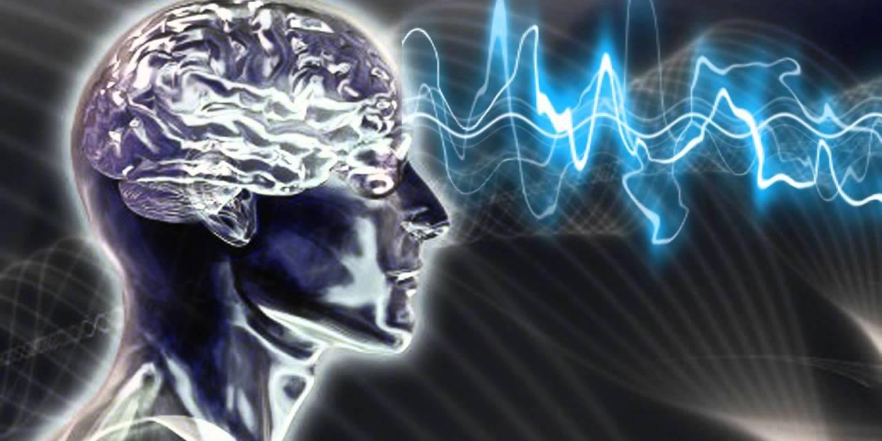 Le son binaural: l'innovation technique qui révolutionne la créativité artistique
