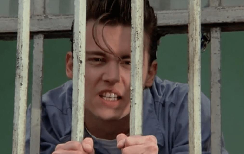 Les meilleures scènes de prison au cinéma : un lieu de violence, d'espoir, de solitude et de musique