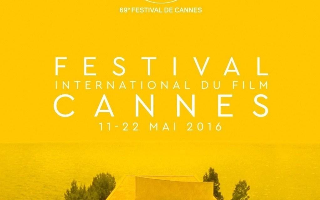 Festival de Cannes 2016 – Le SPI se réjouit de la sélection de nombreux adhérents