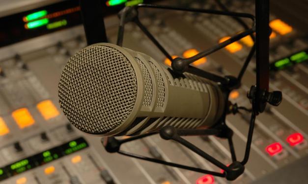 Appel à projets pour les auteurs (f/h) : fictions et documentaires radiophoniques