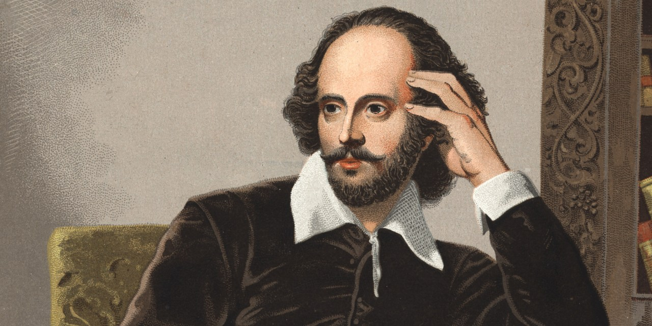 William Shakespeare à travers les âges (3 mai 1616 – 3 mai 2016)