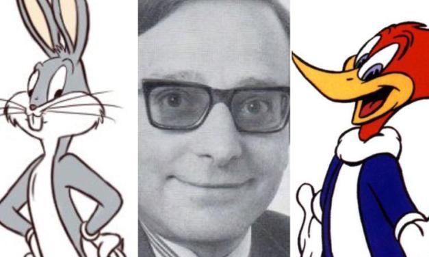 Bugs Bunny reste sans voix depuis un an