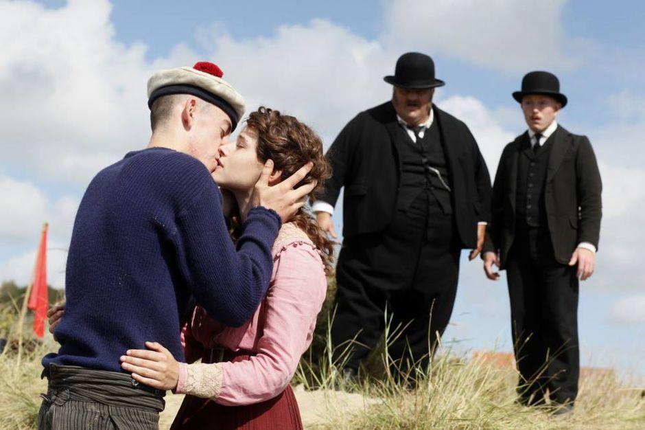 Bruno Dumont : «La comédie n'est pas un art mineur du cinéma»