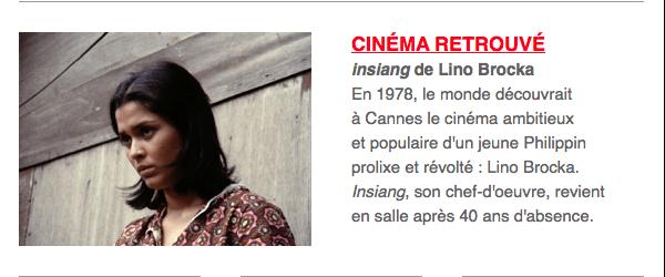 Cahiers du Cinéma 5