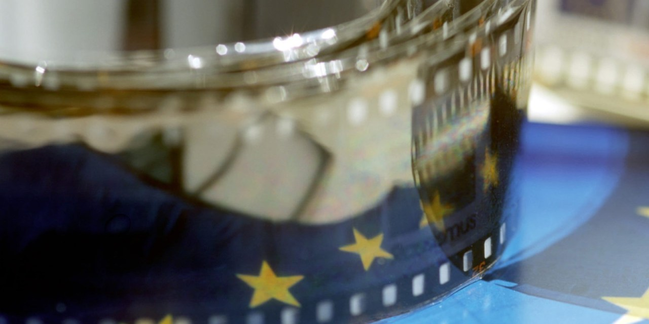 Le cinéma européen peut-il devenir une marque ?