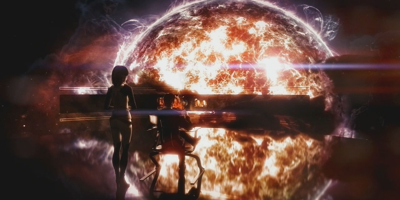 Vers un plan d'action ambitieux pour la filière française des effets visuels