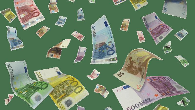 Les députés européens veulent doubler le budget du programme Europe Créative