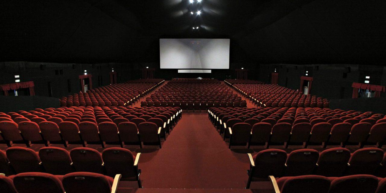 Fréquentation cinématographique : estimations de mai 2018