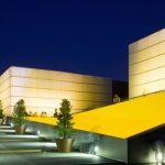 Poitiers – Le TAP recrute un médiateur culturel (h/f)