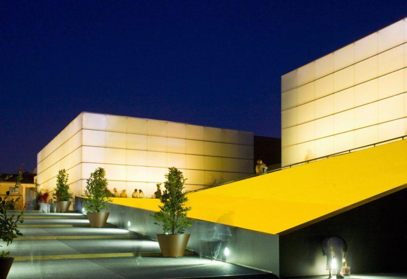 Le Théâtre Auditorium de Poitiers recrute un responsable de la médiation (h/f)