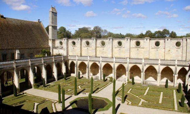 Le musée d'Orsay et la Fondation Royaumont créent une académie musicale
