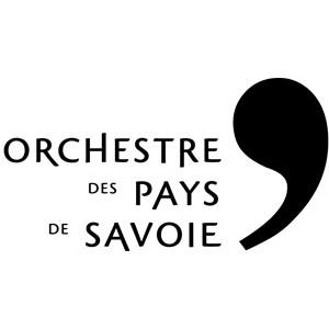 Savoie (73) – CDI pour un administrateur général de l'Orchestre des Pays de Savoie
