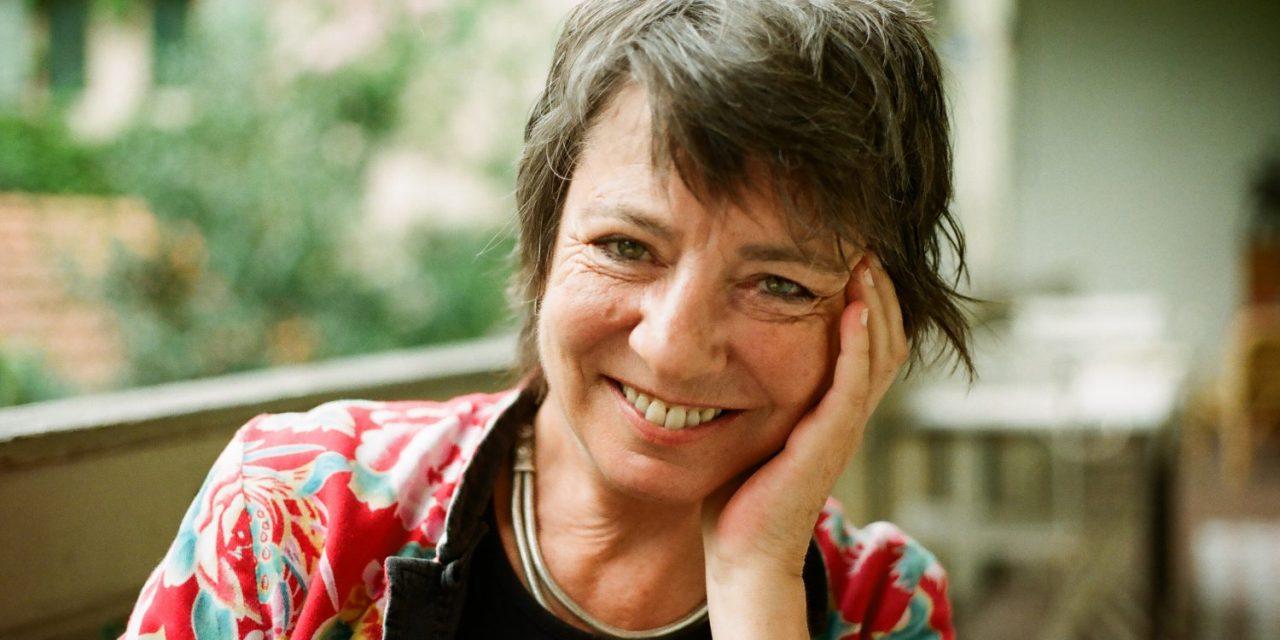 L'univers foisonnant de la réalisatrice Patricia Plattner en vidéos (1953-2016)