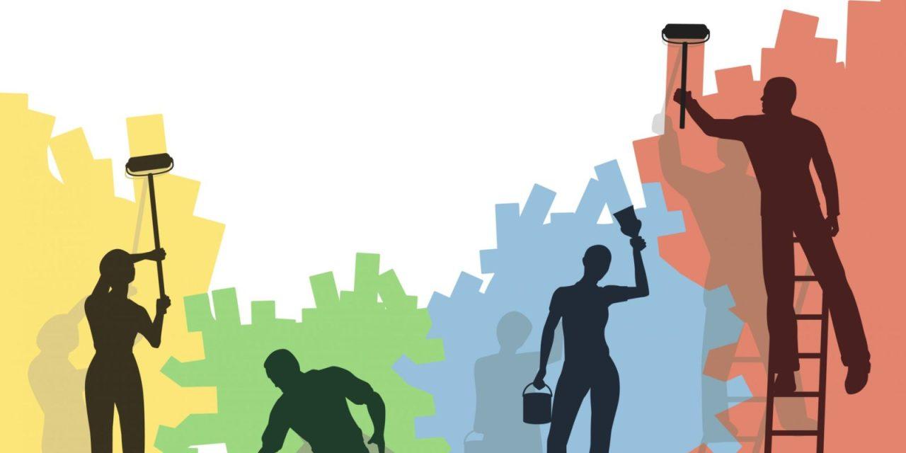 Entreprises et porteurs de projets : bousculer les idées reçues !