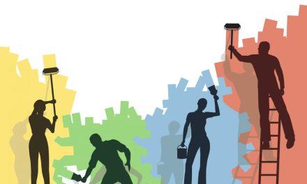 Publication – Culture & économie sociale et solidaire