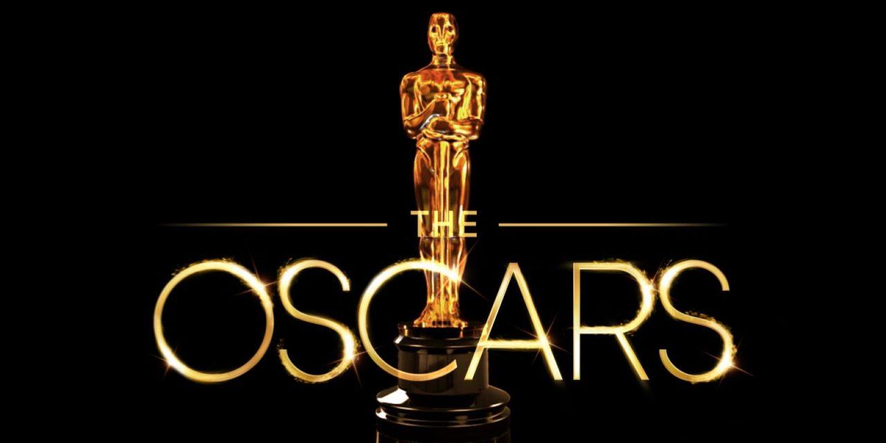 Les Oscars annoncent des nouveautés, et créent la polémique