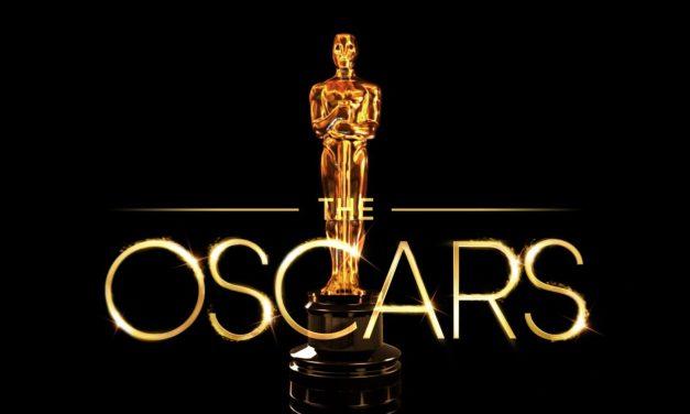 Nouvelles règles pour le choix du candidat français à l'Oscar