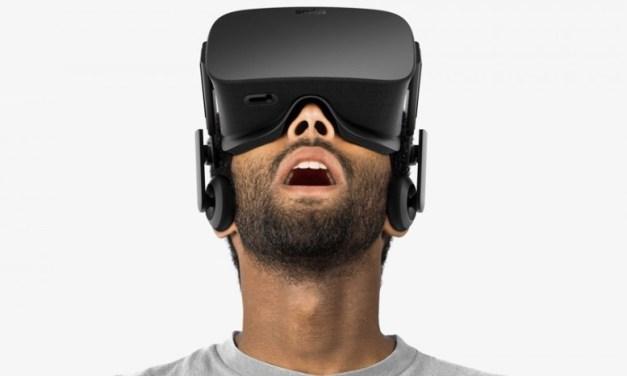 Théâtre et réalité virtuelle, un mariage contre-nature ?