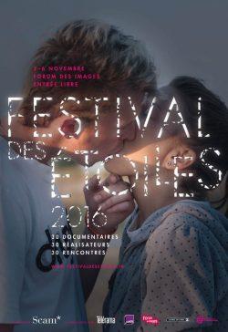 festival-des-etoiles-2016-affiche