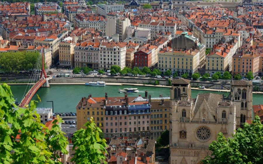 Auvergne-Rhône-Alpes Spectacle Vivant recrute un chargé de mission économie / ESS – Législation du spectacle (f/h)