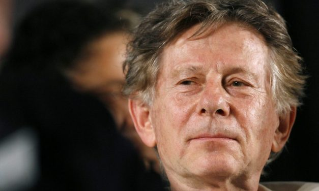 Rétrospective Roman Polanski à la Cinémathèque : malaise français