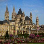 Caen – L'association Bureau de production Les Yeux Dans Les Mots recrute un chargé de diffusion (h/f)