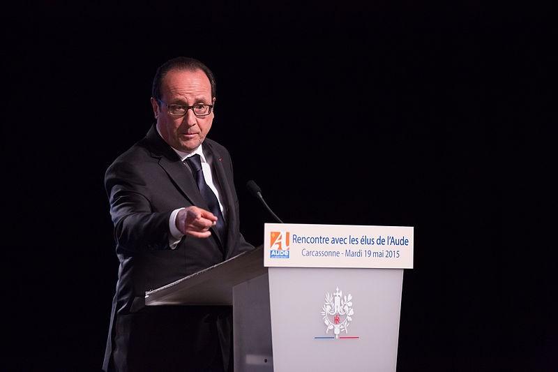 Bilan 5/5. François Hollande et la culture : un rendez-vous manqué !