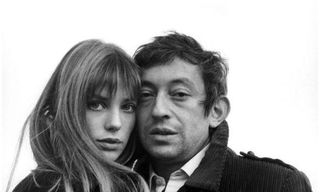Charlotte Gainsbourg : «Le musée de mon père, c'est maintenant ou jamais»