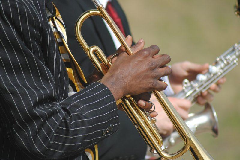 Ouverture de Jazz in Marciac : place au(x) genre(s)!
